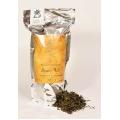 Иван-чай №4 с сагаан-дайлёй 100 г