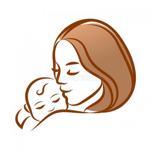 Подборка для будущих мам